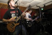 Hackl Guitars